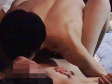 出会って2時間でセックス!性に奔放な若い男女が出会うとこうなる!