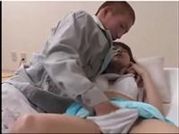 肉体労働しているヤンキーがメインのアダルト動画