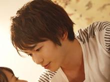 北野翔太くんの画像 かわいい系イケメンAV男優トップクラスの人気