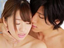 カップルで見たい女性向けAVの名作 愛を重視するスローセックス