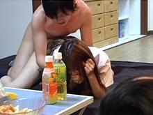 学生の青春あるある!大好きな幼馴染が寝取られる切ない展開